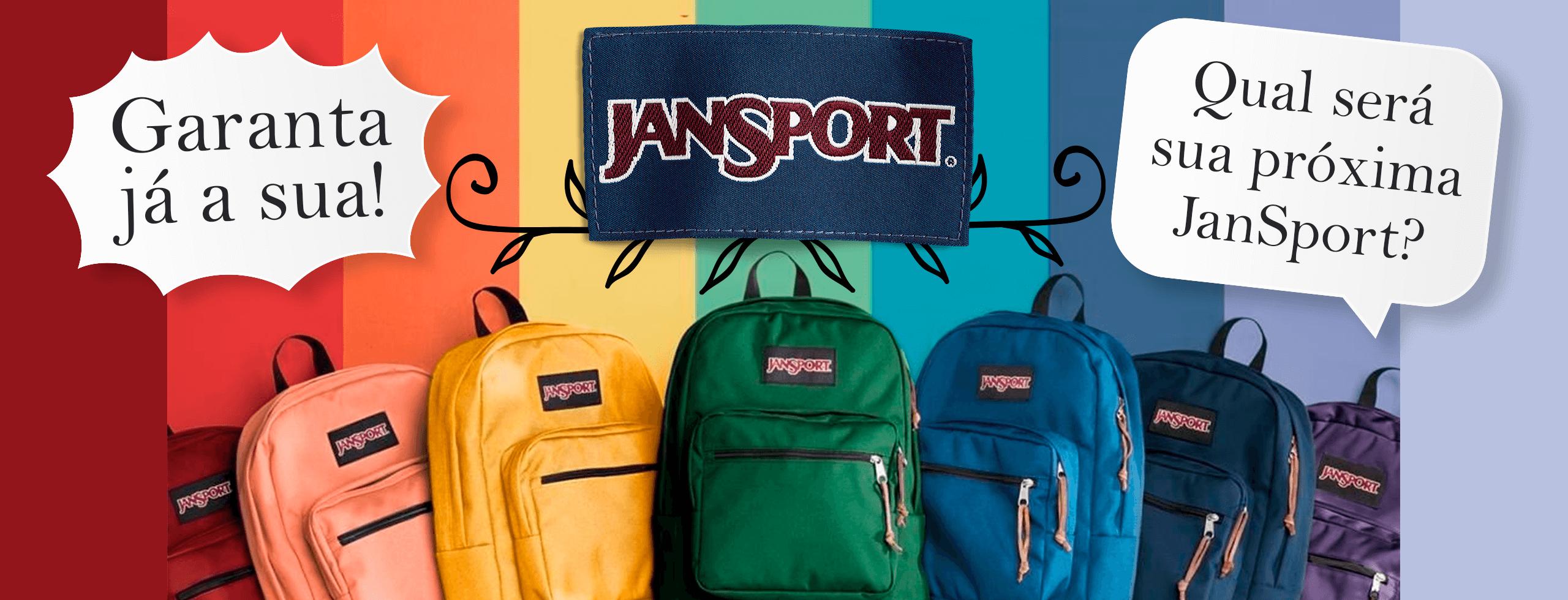 JanSport Banner 2860x980 (1)